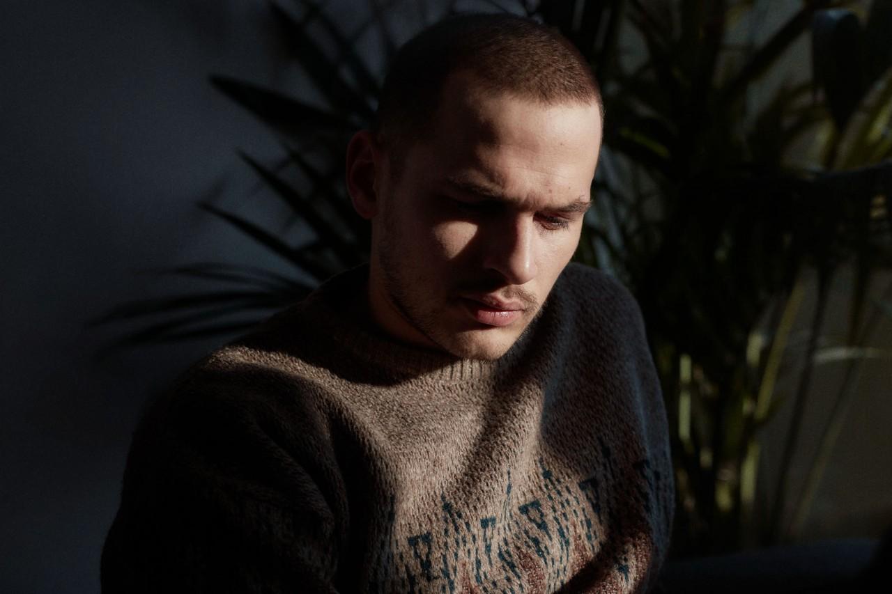 Malte Frank | Postproduction APPARTEMENT II