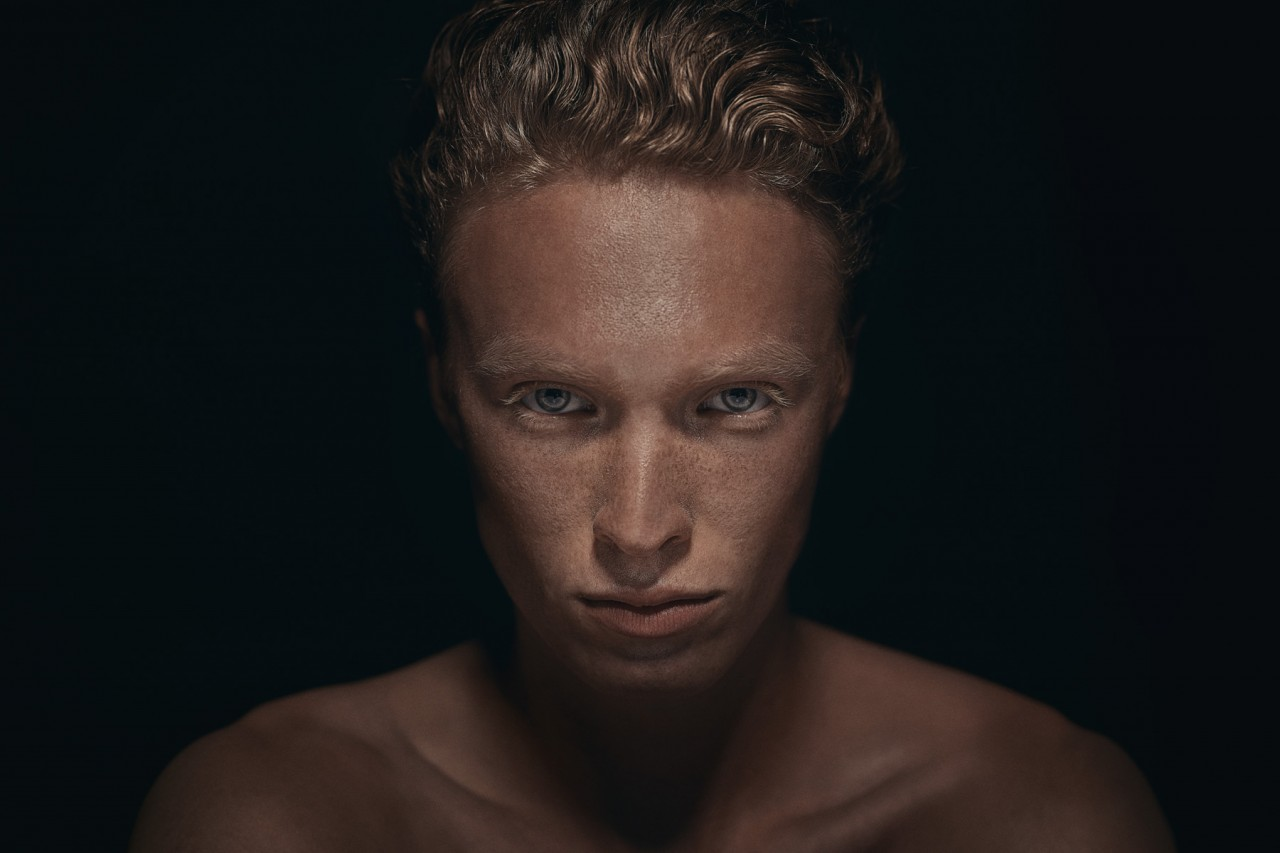 Malte Frank | Postproduction PHILIP WORTMANN