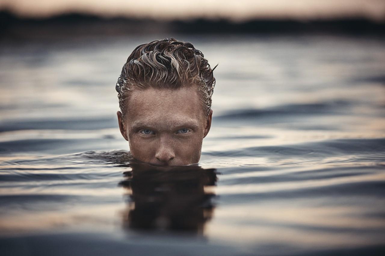 Malte Frank | Postproduction PHILIP WORTMANN