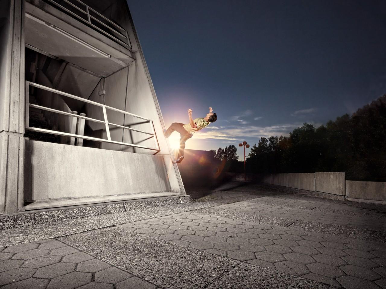 Malte Frank | Postproduction SABRE