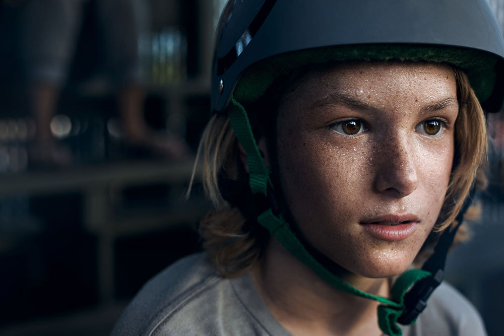 Malte Frank | Postproduction