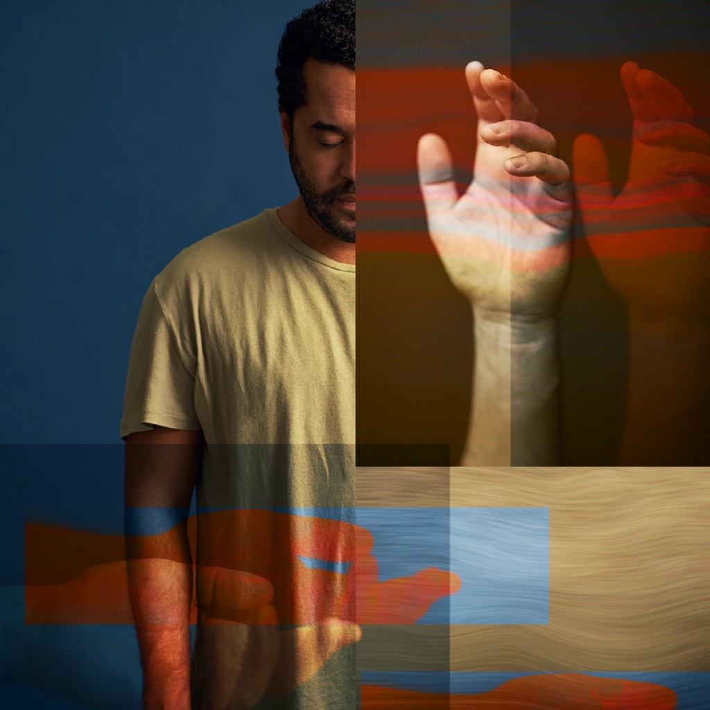 Malte Frank | Postproduction ADEL TAWIL / SO SCHÖN ANDERS