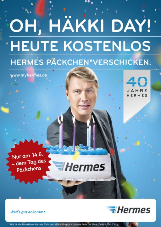 Malte Frank | Postproduction HERMES / MIKA HÄKKINEN