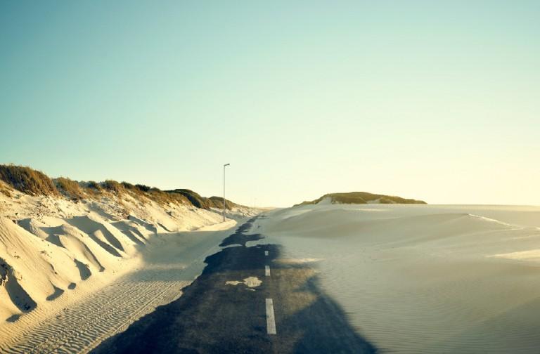 Malte Frank | Postproduction TIM BENDZKO / AM SEIDENEN FADEN